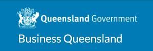 business.qld.gov.au