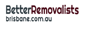 Removalists Brisbane, QLD